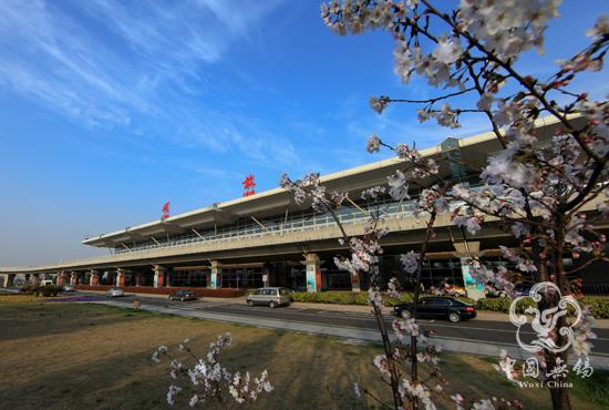 苏南硕放国际机场-1.jpg
