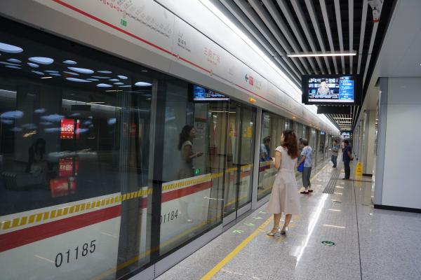 无锡地铁Wuxi Metro——(顾志坚 摄)(by Gu Zhijian).jpg