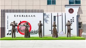 East Harmonica Museum