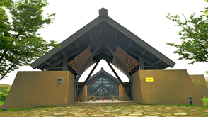 Hongshan Site Museum