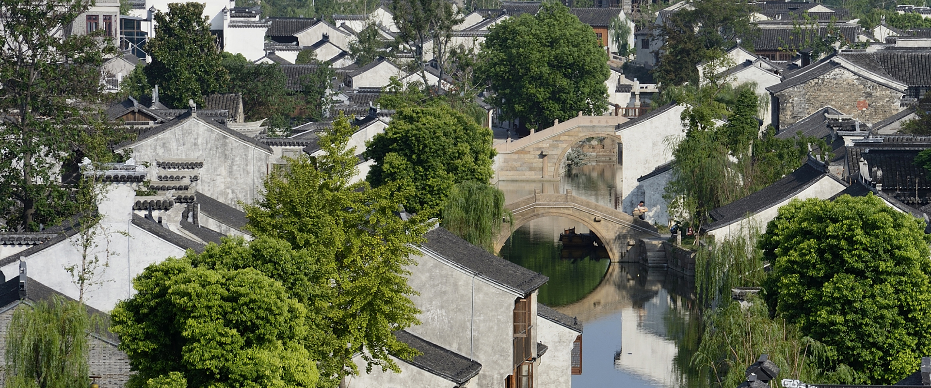 Dangkou Ancient Town to offer free admission