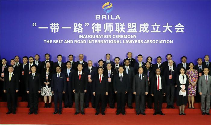 律师联盟1.jpg