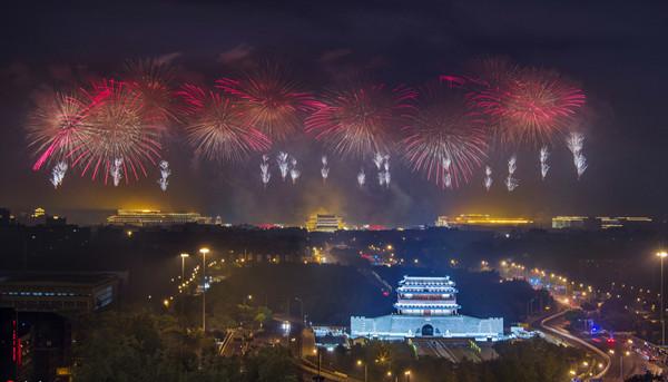 celebrations_副本2.jpg