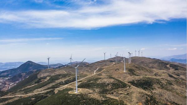 China moves to explore path toward carbon neutrality goal