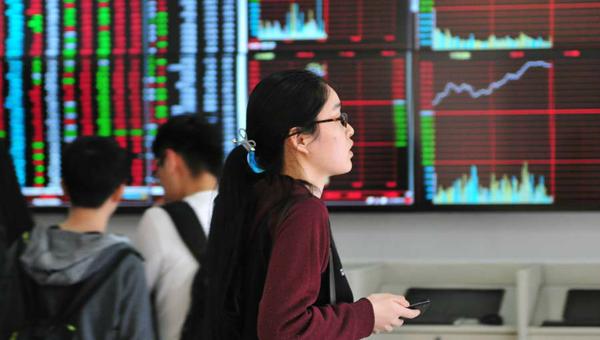 Delisting reforms to streamline capital markets