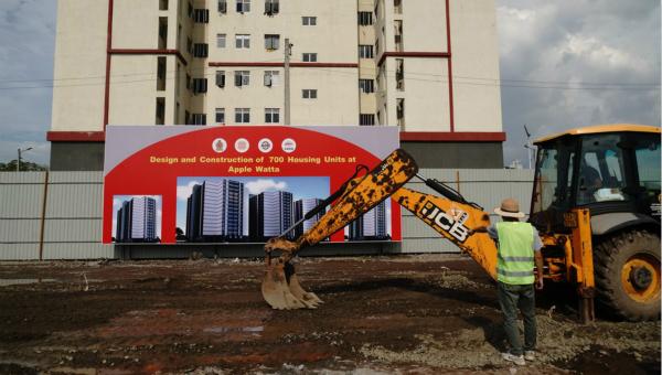 Five years on, AIIB's saga of contribution to economic growth, social progress persists