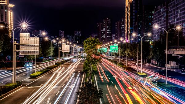 Nation-level economic development zones gain GDP of 10.5t yuan
