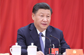 Xi advances CPC relations with foreign political parties for global good