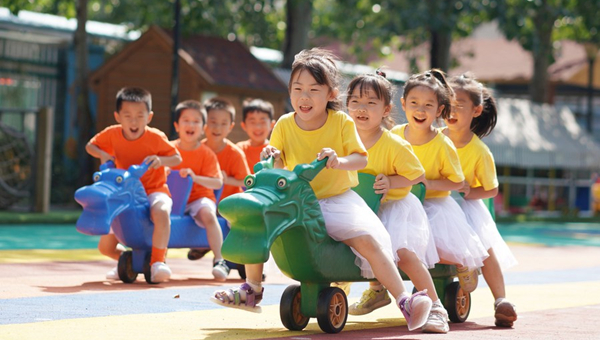China unveils details of three-child policy, support measures