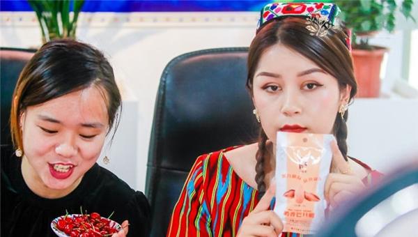 Xinjiang's impressive development achievements