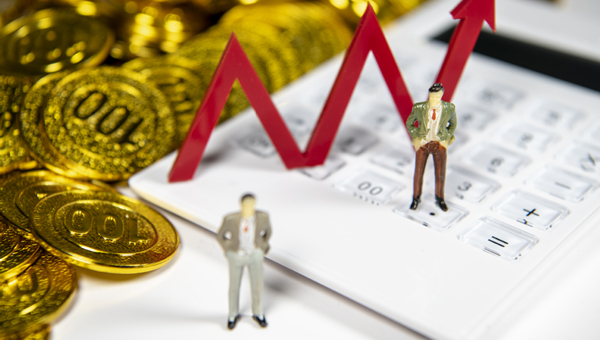 Nation to advance financial opening-up