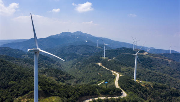 Shanxi to ramp up innovation for high-quality development