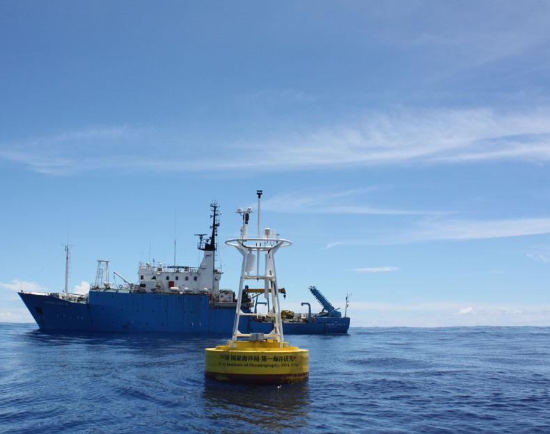 南海-1.jpg