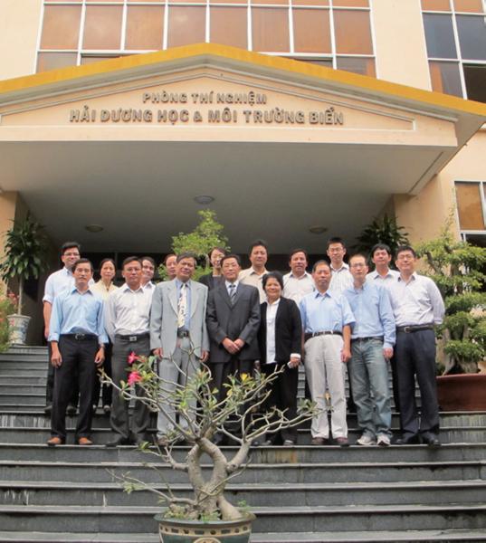 国际合作 越南1.png