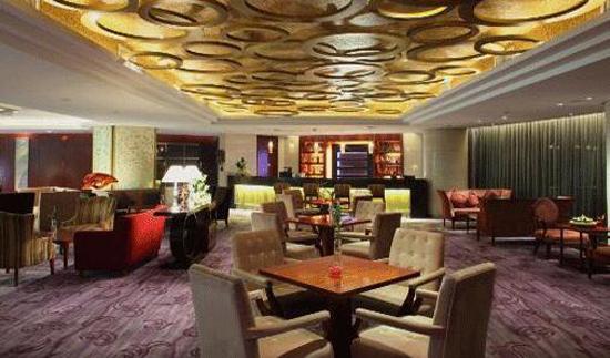 New-City-Garden-Hotel.jpg