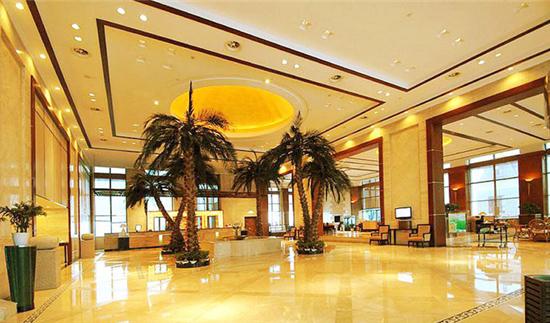 Noble-Resort-Suzhou.jpg