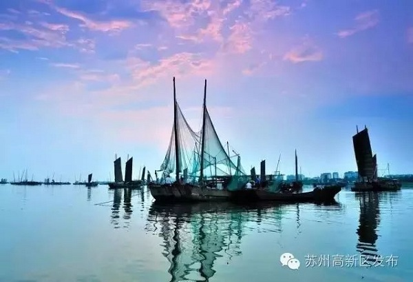 this is suzhou new district6.jpg.jpg
