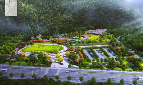 高景山1.jpg