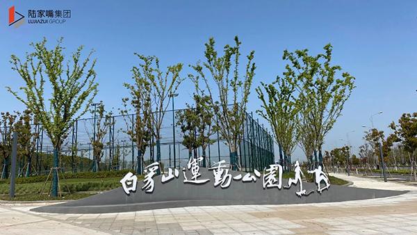 运动公园1.jpg