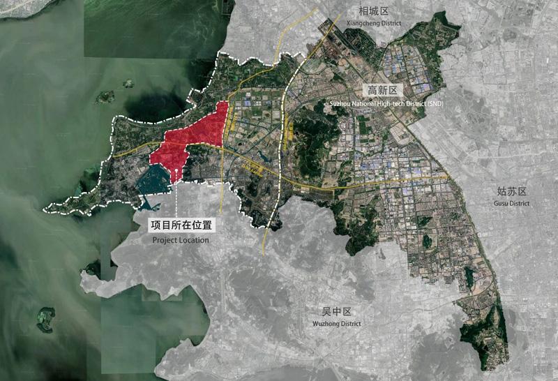太湖科技城.jpg