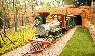 小火车-315.jpg