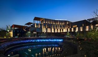青山会议酒店-315.jpg