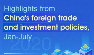 外贸外资政策-315.jpg