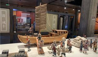 苏州古窑博物馆1-315.jpg
