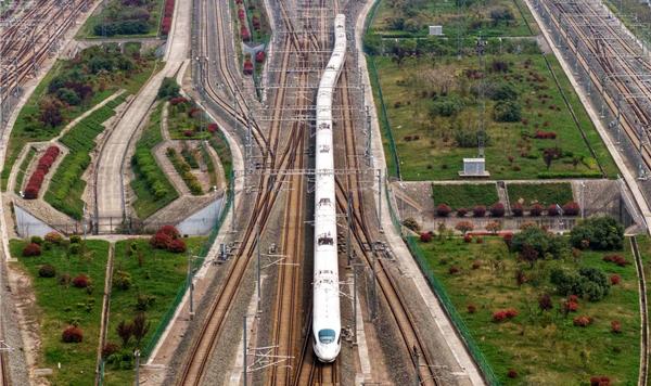 铁路-370.jpg