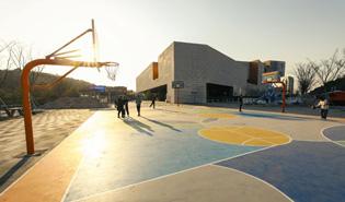 龙山体育公园-315.jpg