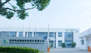 科技公司-315.jpg