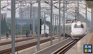 城际铁路-315.jpg
