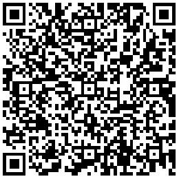 W020210607643411813376.jpg
