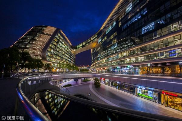 上海一带一路3.jpg