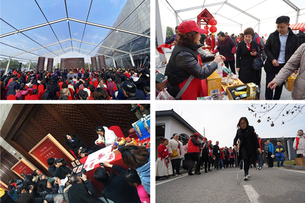 Festival promotes traditional Chinese culture2.jpg