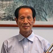 Wan Qixing