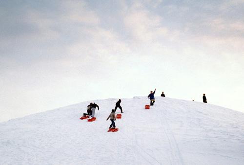 雪都滑雪场.jpg
