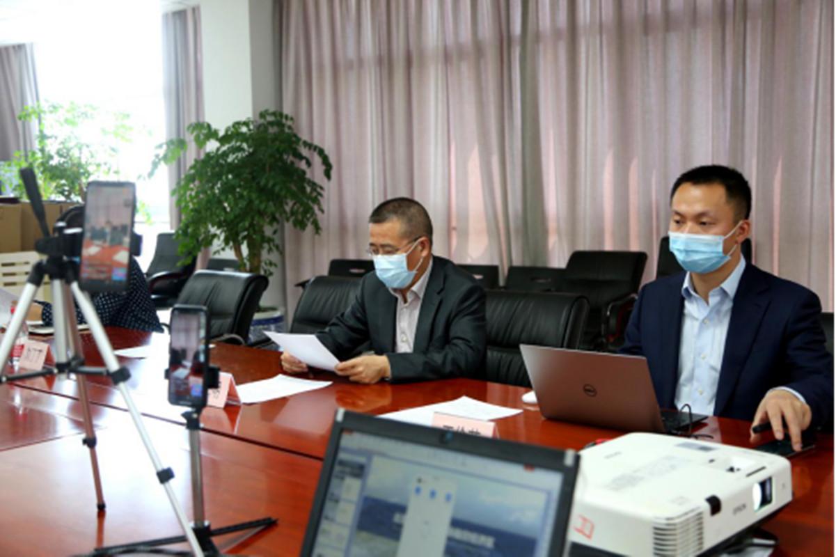 自贸区北京大兴片区首次开启线上直播发声(1)3002_副本.jpg