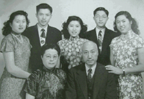 Hsien Wu, the founder of Chinese  biochemistry and nutriology
