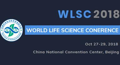 WLSC2018