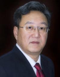 Kang Le