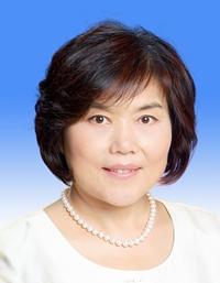 Yan Xiyun