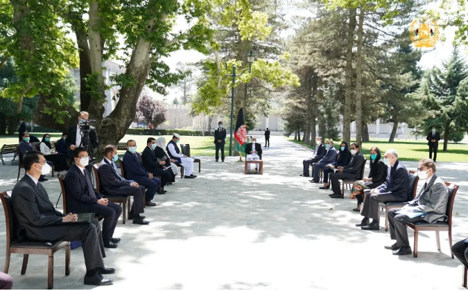 阿富汗1[1].png
