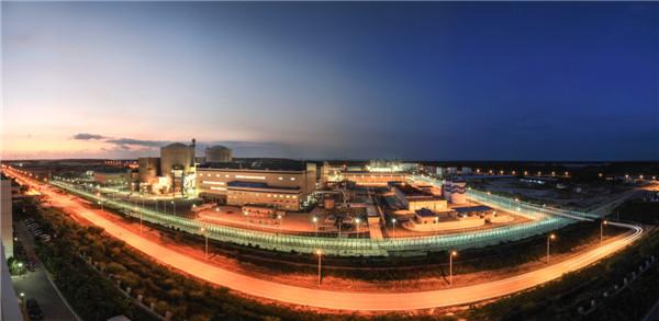 20151202昌江核電廠夜景-劉玄 (2).jpg