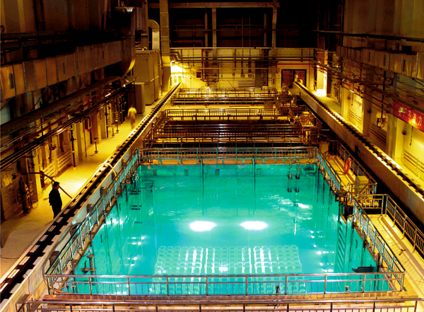 中核集团四0四厂乏燃料贮存池.jpg