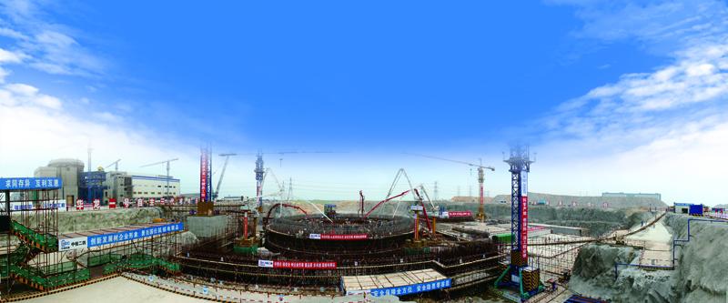 華龍一號-開工全景圖.jpg