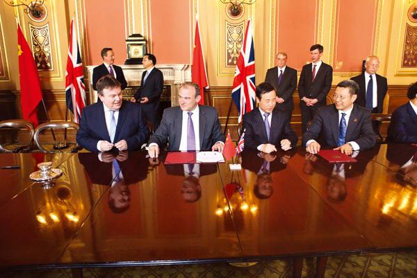 中英簽署核燃料循環全產業鏈.jpg