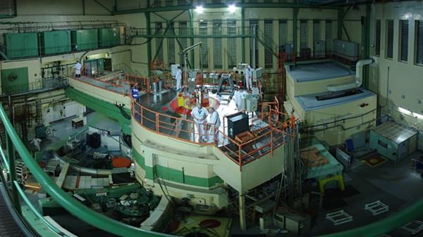 CVR-research-reactor-(TVEL).jpg