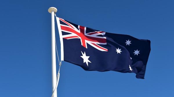 Australia-flag-(Pixabay).jpg