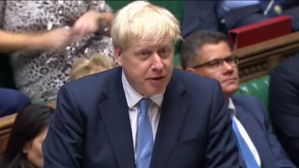 Boris-Johnson-25-July-2019-(parliament-tv).jpg